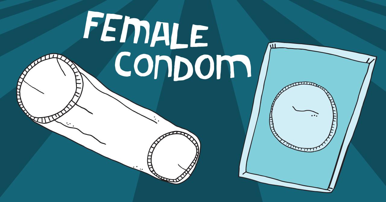 Textiles for sex