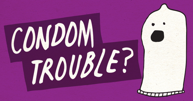 How To Avoid 6 Common Condom Problems - Bedsider-1217