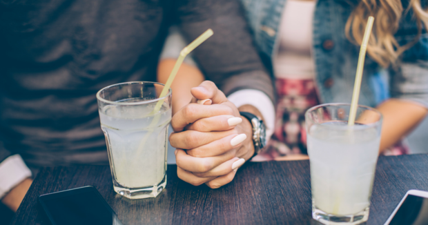 dating with a physical disability
